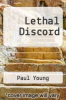 cover of Lethal Discord