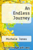 cover of An Endless Journey