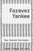cover of Forever Yankee