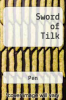 cover of Sword of Tilk