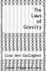 cover of The Laws of Gravity