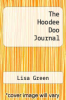 cover of The Hoodee Doo Journal
