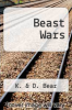 cover of Beast Wars