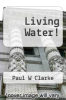 cover of Living Water!