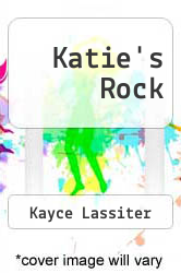 Cover of Katie