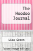 cover of The Hoodoo Journal