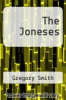 cover of The Joneses