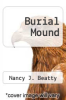 cover of Burial Mound
