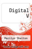 cover of Digital V