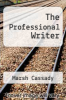 cover of The Professional Writer