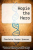 cover of Hopie the Hero