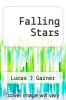 cover of Falling Stars