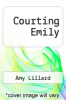 cover of Courting Emily