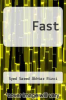 cover of Fast