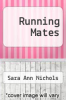 cover of Running Mates