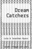 cover of Dream Catchers