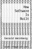 cover of How Software Is Built