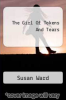 cover of The Girl Of Tokens And Tears