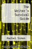 cover of The Writer`s Survival Guide