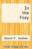 cover of In the Fray