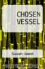 cover of CHOSEN VESSEL