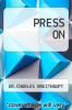 cover of PRESS ON