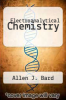 cover of Electroanalytical Chemistry