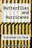 cover of Butterflies and Hurricanes