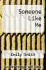 cover of Someone Like Me