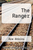 cover of The Ranger