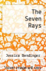 cover of The Seven Rays