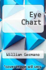 cover of Eye Chart