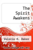 cover of The Spirit Awakens
