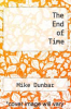 cover of The End of Time