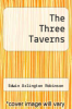 cover of The Three Taverns