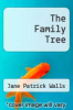 cover of The Family Tree