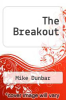 cover of The Breakout