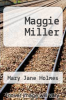 cover of Maggie Miller