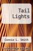 cover of Tail Lights