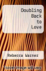 cover of Doubling Back to Love