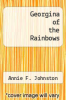 cover of Georgina of the Rainbows