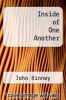 cover of Inside of One Another