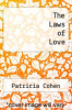 cover of The Laws of Love