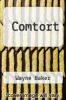 cover of Comtort