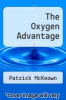 cover of The Oxygen Advantage