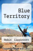 cover of Blue Territory