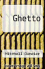 cover of Ghetto