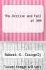 cover of The Decline and Fall of IBM