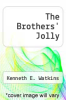 cover of The Brothers` Jolly