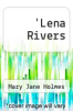 cover of `Lena Rivers